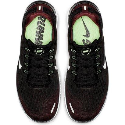 sale retailer 68246 b3a8d Nike Men s Free RN 2018 Running Shoes