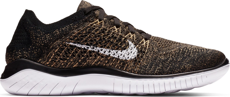 60a54319d1d Nike Men s Free RN Flyknit Running Shoes