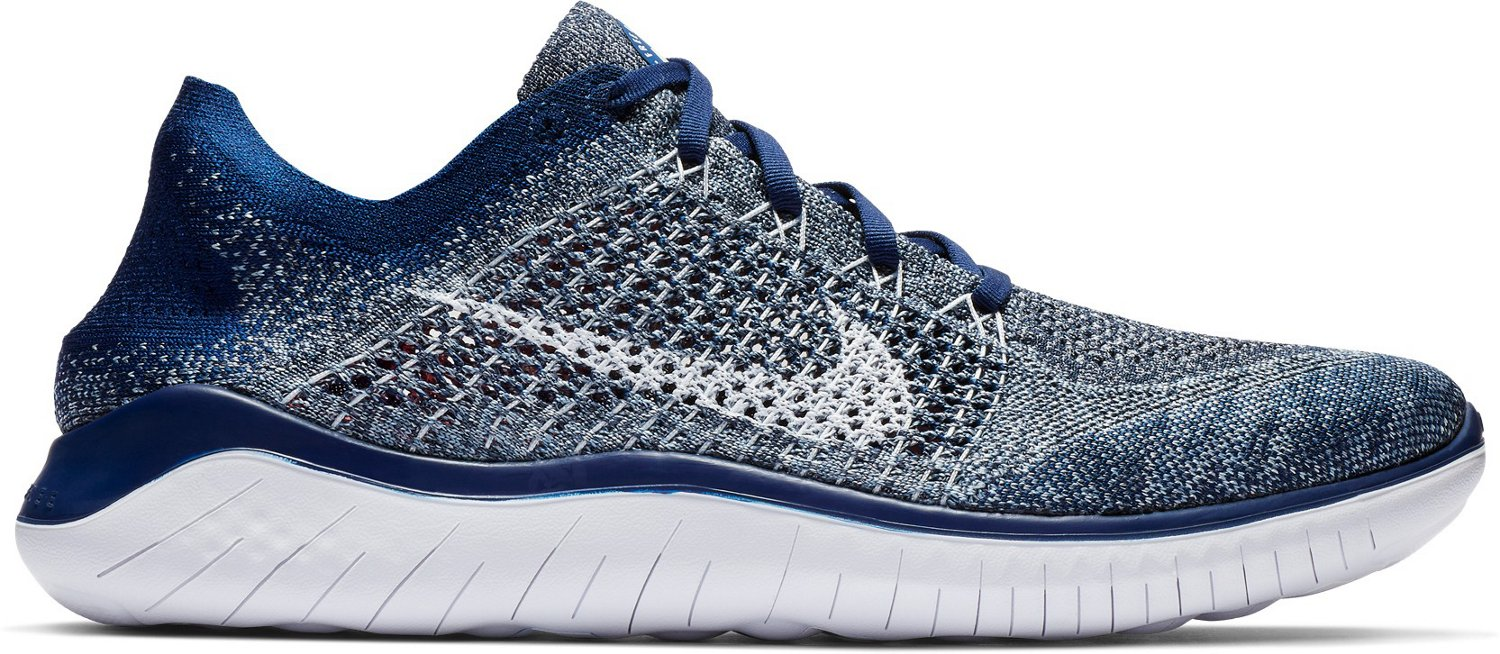 b15214593d12 Display product reviews for Nike Men s Free RN Flyknit Running Shoes