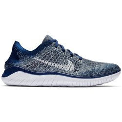 Men's Free RN Flyknit Running Shoes