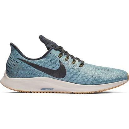 bc3b5c2b8e350 Nike Men s Pegasus 35 Running Shoes