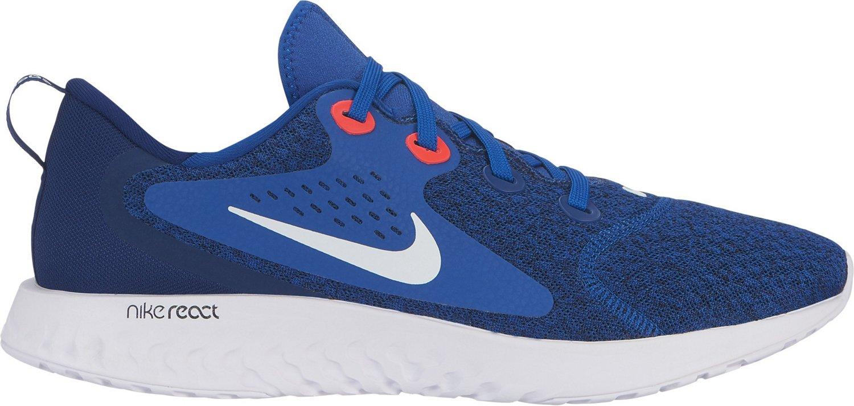 31e2c72e2 Nike Men s Legend React Running Shoes