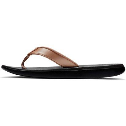 484b7aff48e Nike Women s Bella Kai Thong Flip-Flops