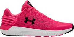 Under Armour Girls' Charged Rogue GS Running Shoes