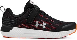 Boys' Charged Rogue PS AC Running Shoes
