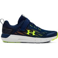 Under Armour Kids' Charged Rogue PS AC Running Shoes