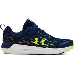 Kids' Charged Rogue PS AC Running Shoes
