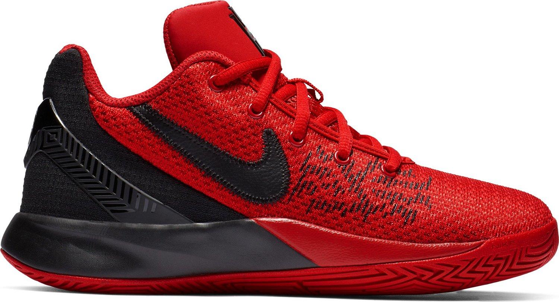 1f52a61c8b9f Nike Boys  Kyrie Flytrap II Basketball Shoes