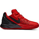 pretty nice 6e089 8f9c9 Nike Boys  Kyrie Flytrap II Basketball Shoes