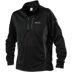 Men's The Legend Stock Performance MXS Pullover