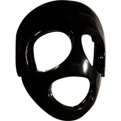 Adults' Wrestling Face Guard