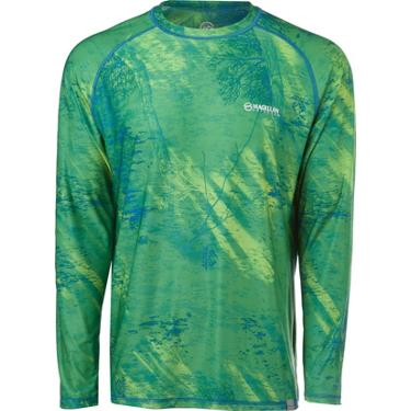 b36b3e7016fe3 ... Men's Realtree Fish Ombre Long Sleeve T-shirt. Academy. Hover/Click to  enlarge. Hover/Click to enlarge