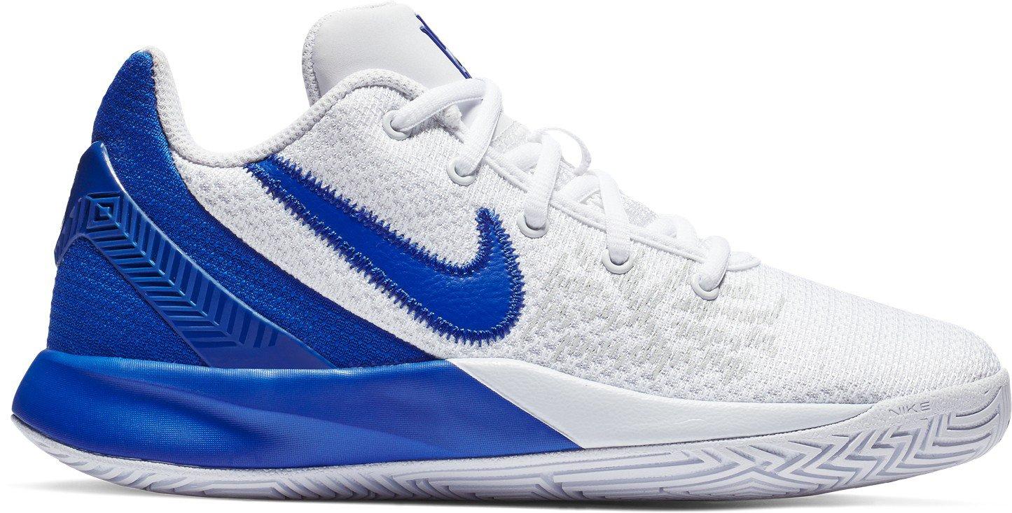 742f325c558 Nike Boys  Kyrie Flytrap II Basketball Shoes