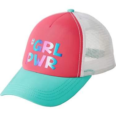 d9469771 Girls Hats   Academy