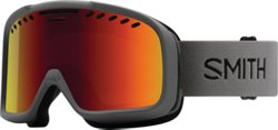 Men's Project Snow Goggles