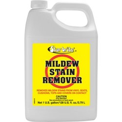 1 gal Mildew Stain Remover