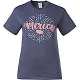 52151324 Women's Graphic Tees | Women's Graphic T-Shirts, Women's Short ...
