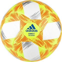 adidas Conext 19 Top Capitano Adult Soccer Ball