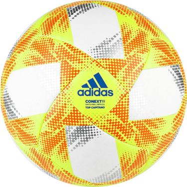 6aff08ace ... adidas Conext 19 Top Capitano Adult Soccer Ball. Soccer Balls.  Hover/Click to enlarge