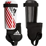 Soccer Shin Guards