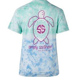 98f329926 Women's Simply Southern Graphic Tees