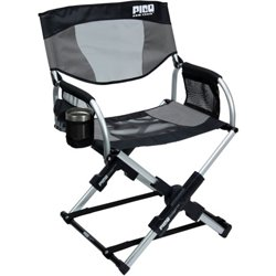 PICO Arm Chair