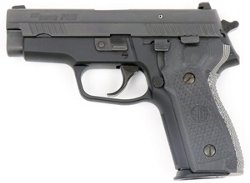 Sig Sauer P229 Classic Carry NS 9MM Compact 13-Round Pistol