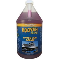 1 gal Non-Acid Instant Hull Cleaner