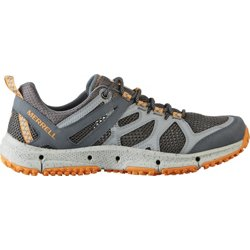 Men's Hydrotrekker Hiking Shoes