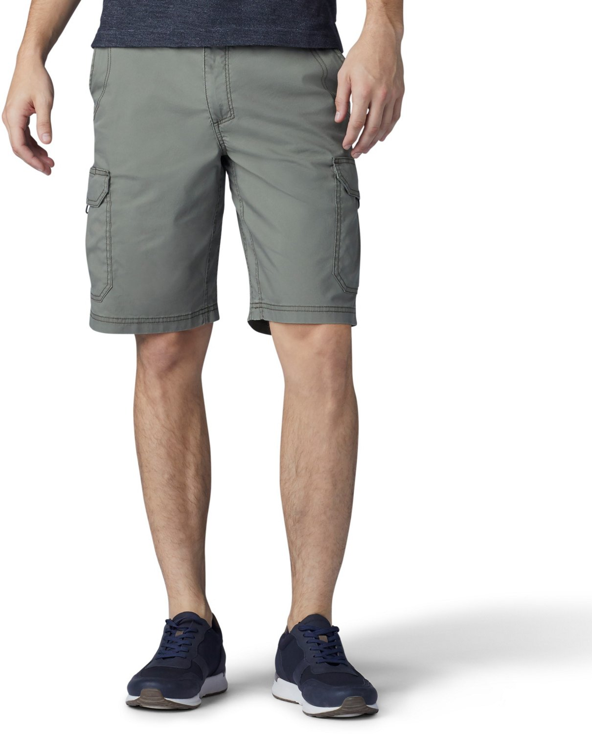 b76f29994 Display product reviews for Lee Men's Crossroad Cargo Shorts