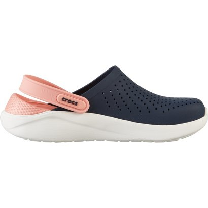 0a248606b ... Crocs Women s LiteRide Clogs. Women s Casual Shoes. Hover Click to  enlarge