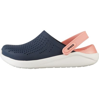 595f91aa0 Crocs Women s LiteRide Clogs