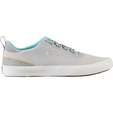 bd5f6c2369d82 Columbia Sportswear Boat Shoes | Academy