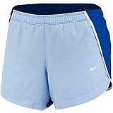 Nike Girls' Run Big Shorts 3 in