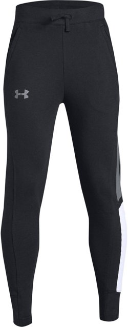 Boys' Rival Jogger Pants
