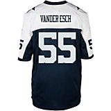 1679b00c4 Dallas Cowboys Clothing   Dallas Cowboys Jerseys & Shirts   Academy
