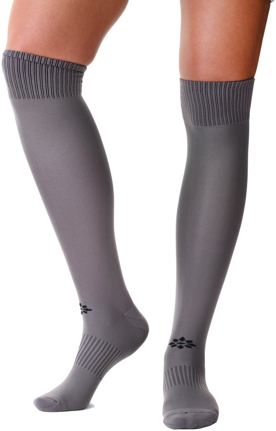 f211b76ef Display product reviews for RIP-IT Women s Softball Knee-High Socks