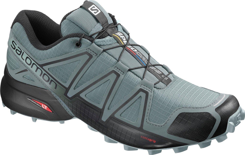Salomon Speedcross 3 GTX Womens Trail Run Shoes SS15 | Chain
