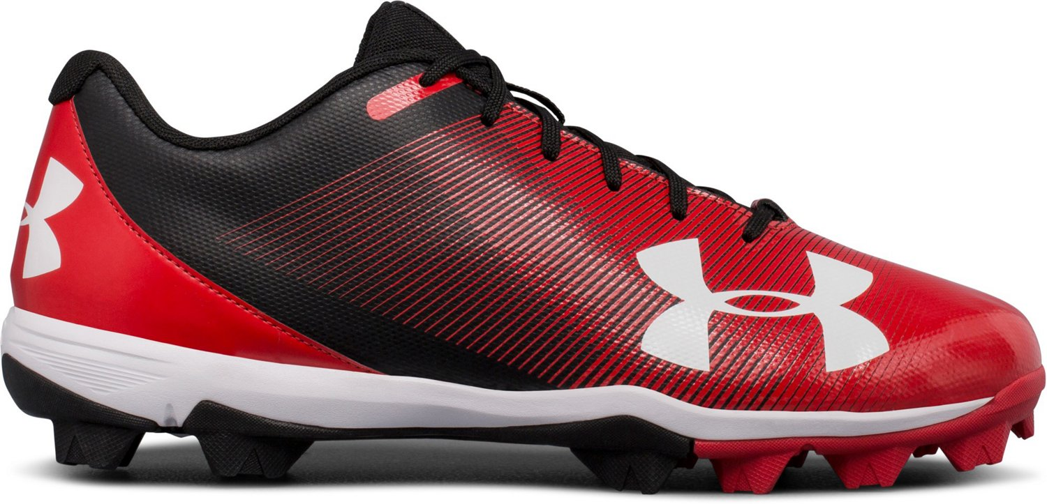new style addf3 64662 Display product reviews for Under Armour Men s Leadoff Low RM 2018 Baseball  Cleats