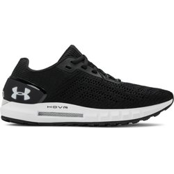 Women's HOVR Sonic 2 Running Shoes