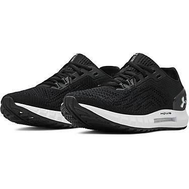 buy online 5a8de e041c Under Armour Women's HOVR Sonic 2 Running Shoes