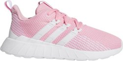 adidas Girls' Questar Flow Running Shoes