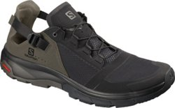 Men's Techamphibian 4 Water Shoes