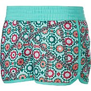 Girls' Boardshorts