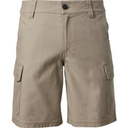Men's Lost Pines Cargo Shorts