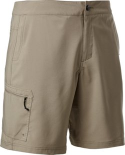 Men's Overcast Hybrid Fishing Shorts