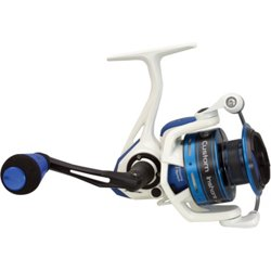 Custom Inshore Speed Spin Series CI400 Spinning Reel
