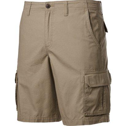 b8c47a5ba35 ... Canyon Cargo Shorts. Men s Shorts. Hover Click to enlarge