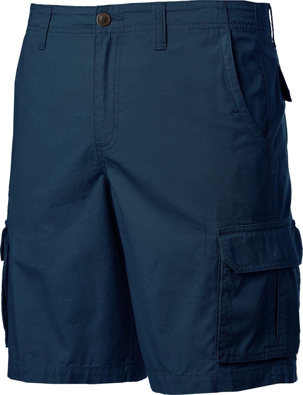 c1409f8659 Magellan Outdoors Men's Outdoor Hickory Canyon Cargo Shorts | Academy