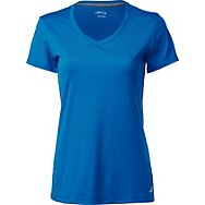 981211ff6b95c Women's Shirts & Tops | Women's Shirts, Women's Tops, Shirts For ...